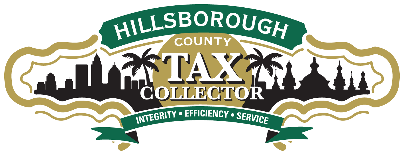 Property Tax Collector Hillsborough County